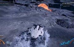 Mass Effect - Andromeda: auf...