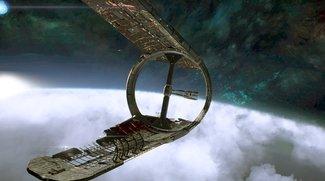 """Mass Effect - Andromeda: Nebenmission """"Seuche"""" Stück für Stück erklärt"""