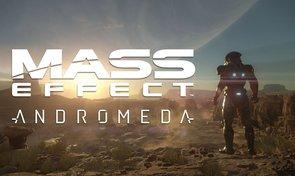 Mass Effect -...