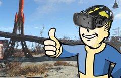 Wie Fallout 4 es schaffte,...