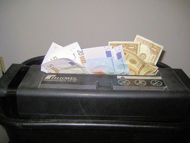 nigeria-connection-geld