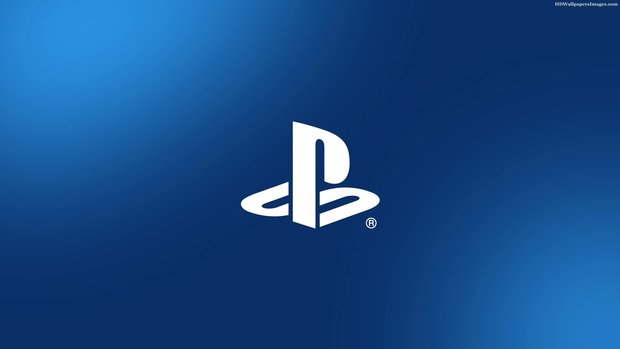 PlayStation Store: Oster-Sale gestartet