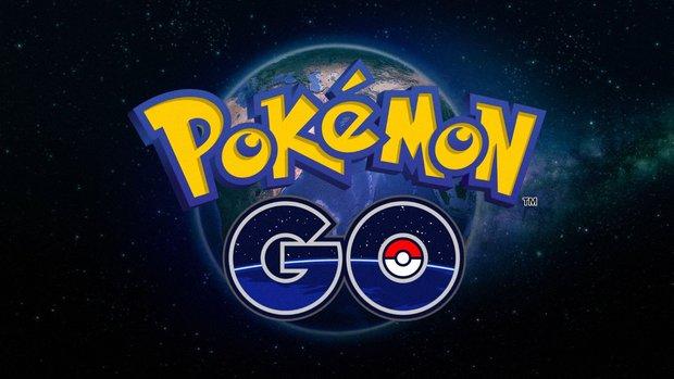 Pokémon GO: Drei große Updates für 2017 angekündigt