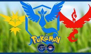 Pokémon Go:...