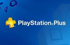 PlayStation Plus: Das sind die...