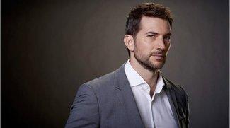 Ransom Staffel 2: Wird die Serie fortgesetzt?