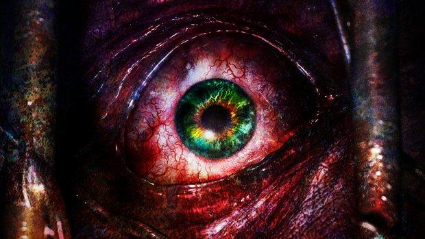Resident Evil - Revelations: Ankündigung für PS4 & Xbox One