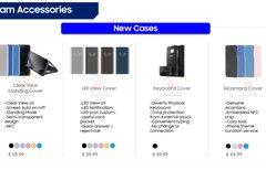 Samsung Galaxy S8: Das...