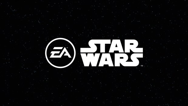 Star Wars: Updates zu den kommenden Spielen von EA