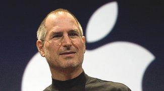 "Steve Jobs fand Genius Bar ""idiotisch"": ""Man könnte es gleich Geek Bar nennen"""