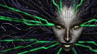System Shock 3: Nächster Teil des Horror-Rollenspiels erscheint auch für Konsolen