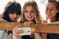 Telekom MagentaMobil All In One: Junge Leute sparen monatlich 15 Euro