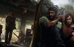 The Last of Us: Was sich...
