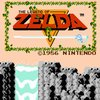 Nintendos Feldzug gegen Emulatoren: Weitere Webseite nimmt ROMs offline