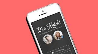 Tinder-Tricks: Tipps zur Dating-App