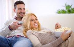 Freenet TV CI+ Modul kaufen...