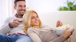 DVB-T2 kostenlos sehen: Bei diesen Sendern geht es