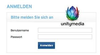 Unitymedia: Router-Login – so erhaltet ihr Zugriff auf die Einstellungen
