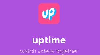 Uptime: Neue YouTube-App kommt exklusiv aufs iPhone