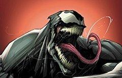Venom, der Film: Alle Infos zu...