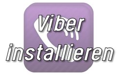 Viber installieren in Windows,...