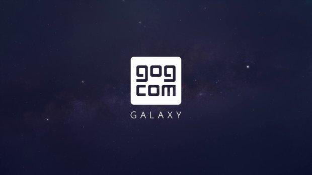 GOG Galaxy: Aktualisierter Desktop-Client macht Steam Konkurrenz