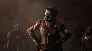 Destiny 2: Leak verrät erste Informationen über Expansionen