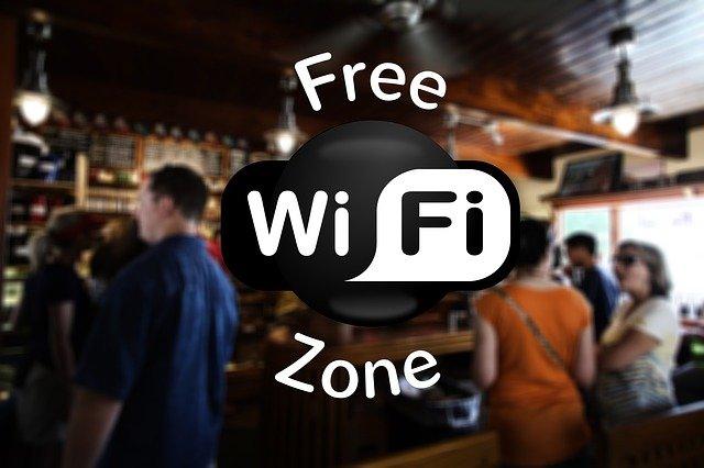 was-ist-ein-hotspot-free-wifi