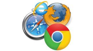 pwn2Own-Wettbewerb: Hacker beißen sich an Chrome die Zähne aus