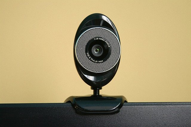 webcam-kaufen-usb-cam