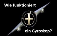 Gyroskop-Sensor im Handy: Was...