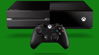 Xbox One: Darum war der Launch laut Microsoft ein Flop
