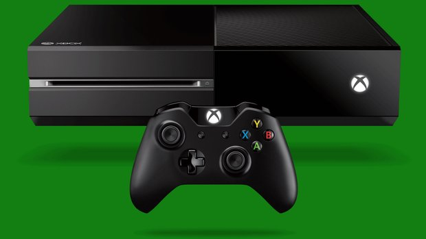Xbox One: Darum war der Launch laut Microsoft ein Flop