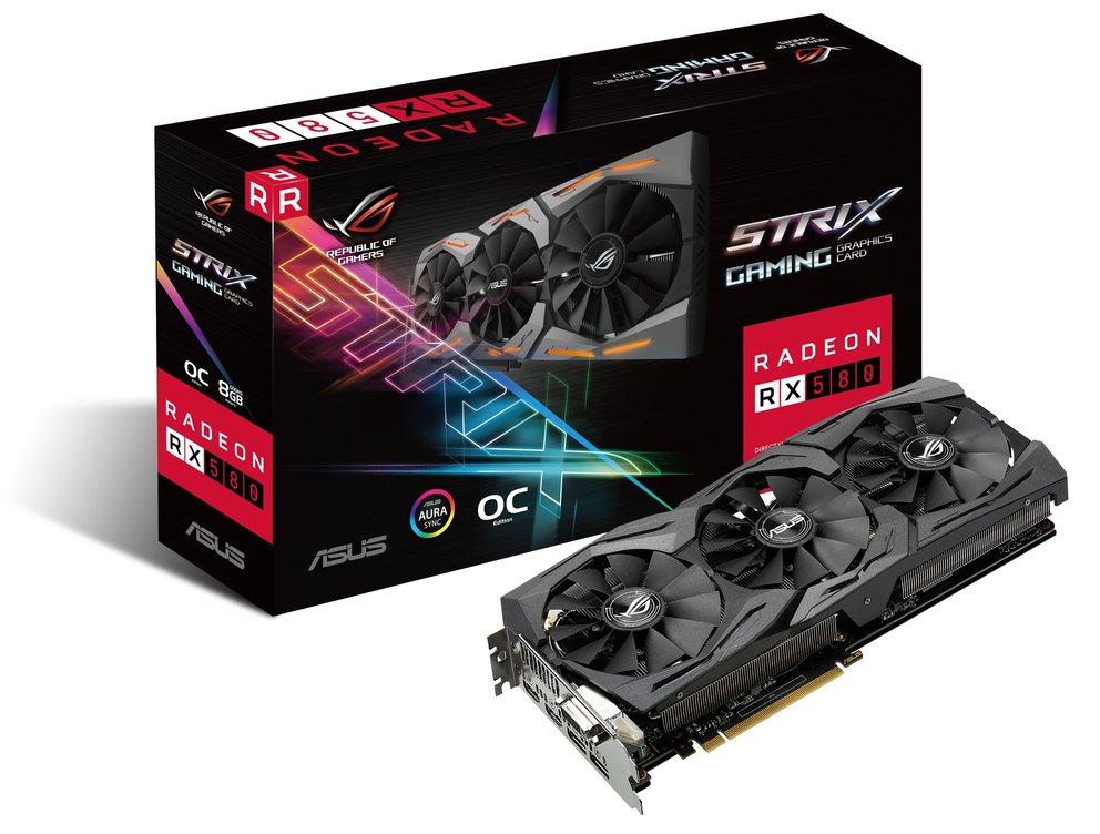 ASUS-Strix-Radeon-RX-580