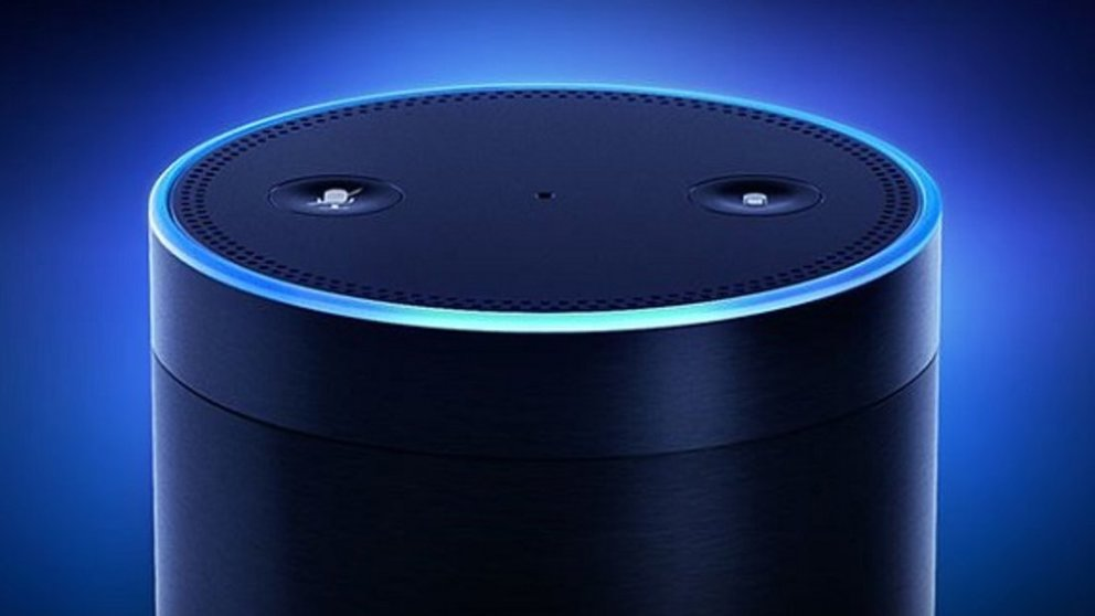 "Sponsored Messages"" in Amazon Echo Quatscht uns Alexa bald mit Werbung voll"