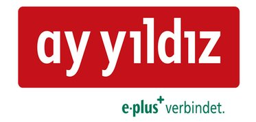 Ay Yildiz logo