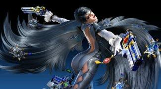 Platinum Games: Wieso nicht alle Spiele auch auf dem PC erscheinen