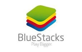 Top-Download der Woche 17/2017: BlueStacks App Player
