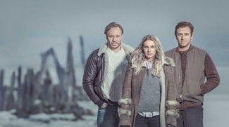 Blutsbande: Staffel 2 im Stream & online anschauen