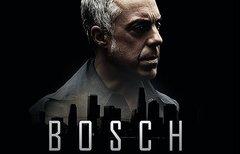 Bosch (Serie): Kritik,...