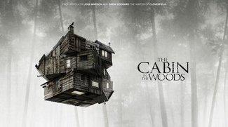 Cabin in the Woods 2: Wann kommt die Fortsetzung? Infos und Gerüchte