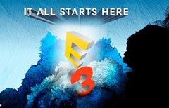 E3 2017: Nintendo wird wieder...