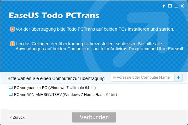 EaseUS-PC-Trans-Pro-Giveaway