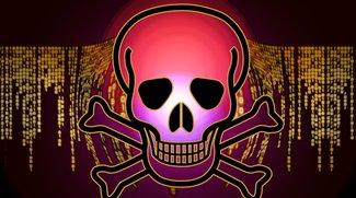 2 Millionen Android-Nutzer betroffen: Malware attackiert mobile Gamer