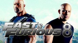 Fast and Furious: 8 Filme im Stream legal online sehen