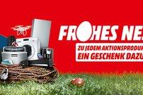 """Media Markt """"Frohes Nest"""" Bundle-Aktion – 2 Spiele kaufen, 2 Spiele gratis u.v.m.</b>"""