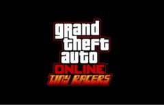 GTA 5: Neuer Online-Modus Tiny...
