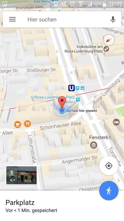 Google_Maps_Parkplatz_finden_2