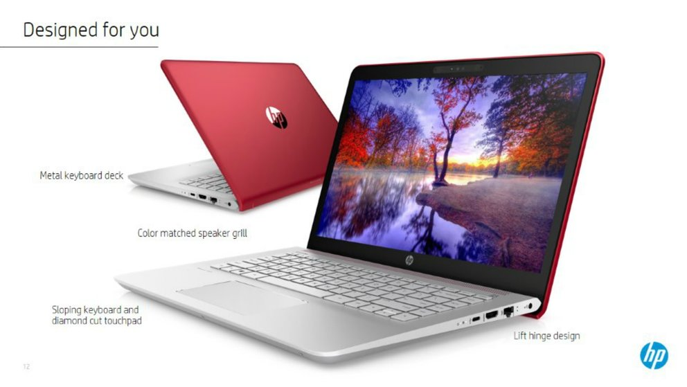 HP-Pavilion-Notebook-2017-04