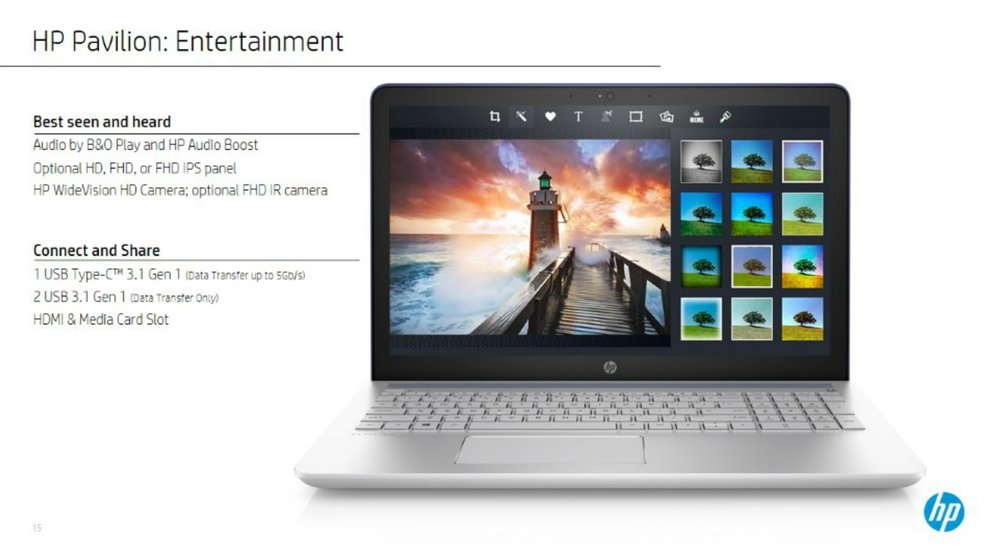 HP-Pavilion-Notebook-2017-07
